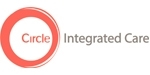 circle integrated care