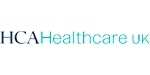 HCAhealthcare UK