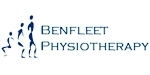 Benfleet physiotherapy